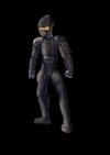 Modular Soldier 4